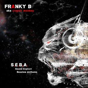 S.E.B.A. (Sound Explicit Bassline Anthems)