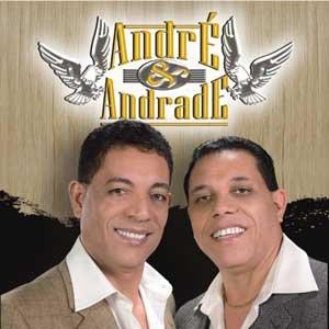 Avatar de André e Andrade