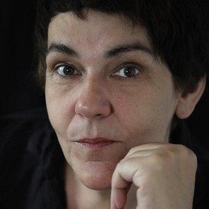Avatar für Christiane Rösinger