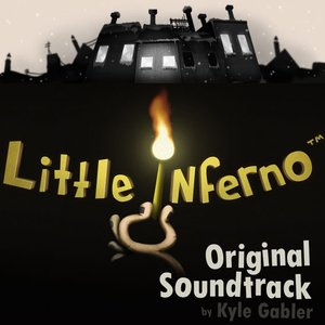 Little Inferno Original Soundtrack
