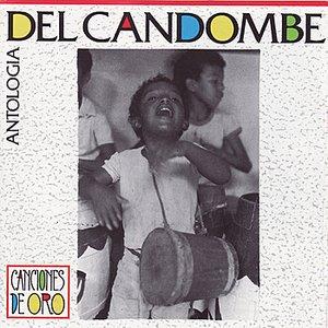 Antologia del Candombe