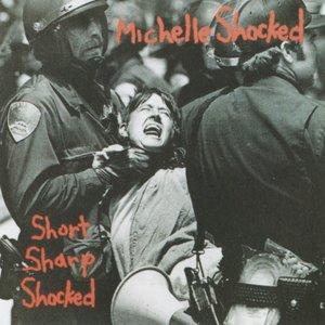 Bild für 'Short Sharp Shocked'