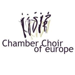 Avatar for Chamber Choir Of Europe