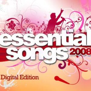 Essential Songs 2008