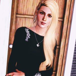 Avatar for Elena Wood