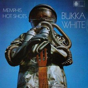 Memphis Hot Shots