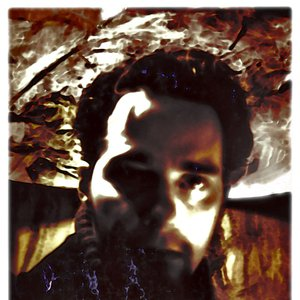 Avatar for Veil of Thorns