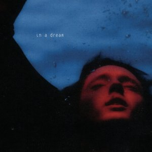 In A Dream [Clean]