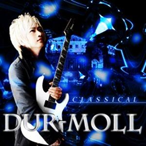 Classical DUR-MOLL