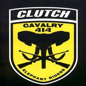 Clutch: B-Sides & Rarities