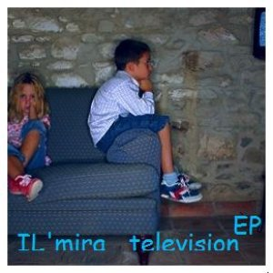 Television EP