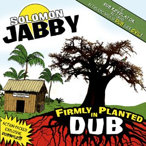 Firmly Planted In DUB