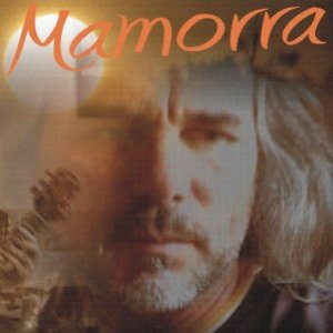 Avatar de Mamorra
