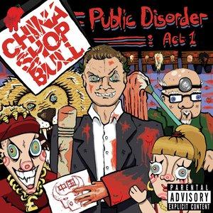 Public Disorder: Act 1