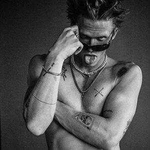 Avatar for Cody Simpson