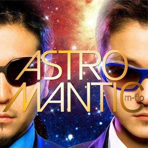 ASTROMANTIC