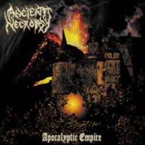 Apocalyptic Empire