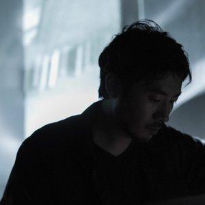 Аватар для Junichi Akagawa