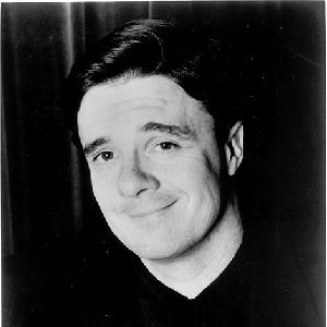 Avatar for Nathan Lane