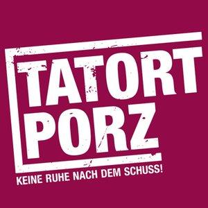 Tatort Porz