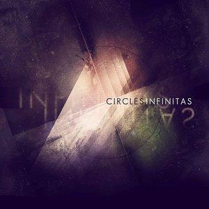 Infinitas