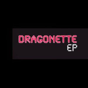 Dragonette EP