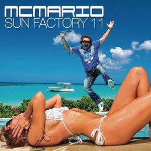 Sun Factory 11