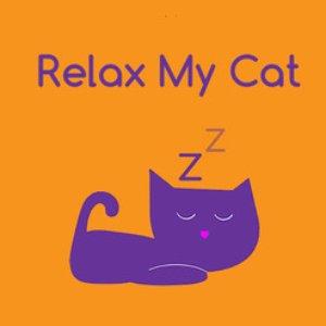 Avatar de RelaxMyCat