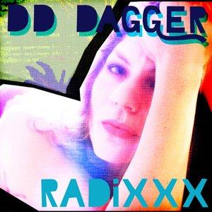 Radixxx