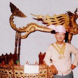 Avatar for Mandalay Sein Mottah