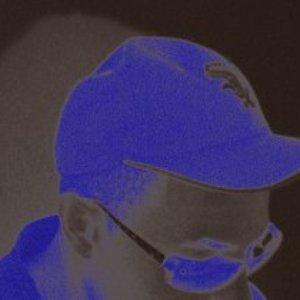 Avatar for Donnie Tempo