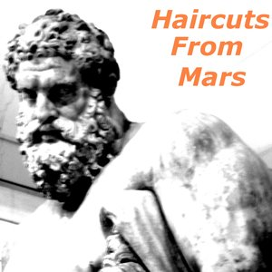Avatar for Haircuts from Mars