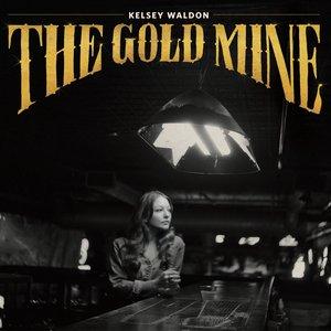 The Goldmine
