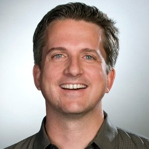 Avatar for ESPN: The B.S. Report with Bill Simmons