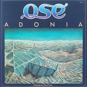 Adonia