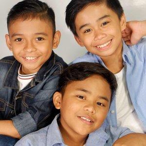 Avatar for TNT Boys