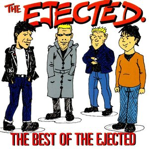The Best of the Ejected