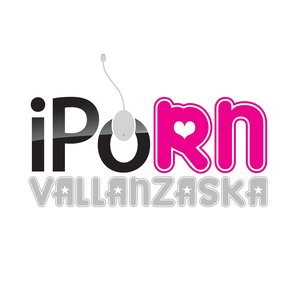 iPorn