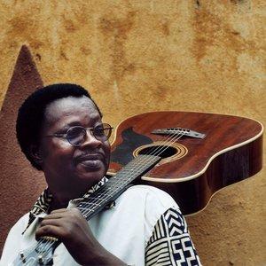 Avatar für Idrissa Soumaoro