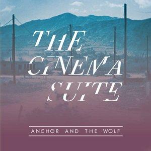 The Cinema Suite