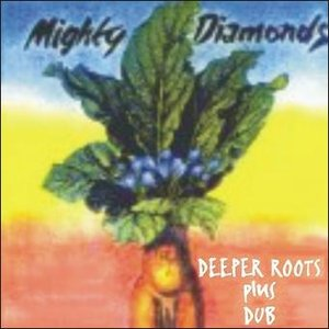Deeper Roots Plus Dub