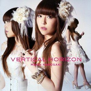 VERTICAL HORIZON
