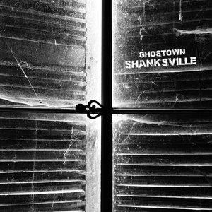 Shanksville
