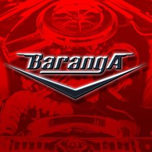 Baranga