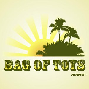 Avatar for Bag of Toys