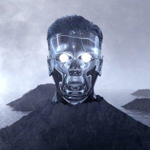 Avatar for FNDO