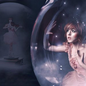 Avatar for Lindsey Stirling feat. Dia Frampton
