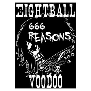 666 Reasons - Single
