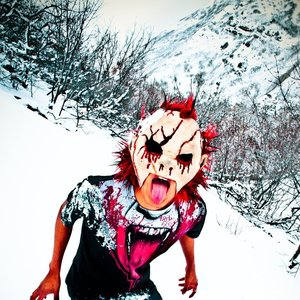 Avatar for DJ BL3ND