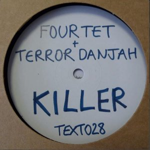 Avatar for Four Tet & Terror Danjah